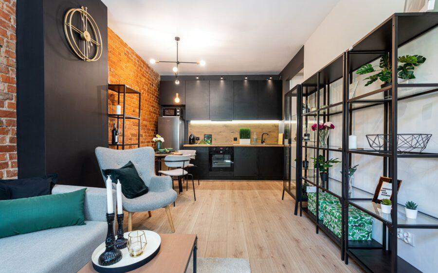 Realne koszty wykończenia domu