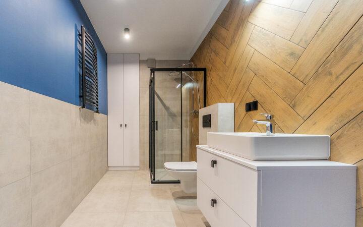 Na co zwrócić uwagę, wykonując wykończenie mieszkania pod klucz?